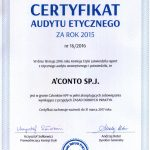 certyfikat-nr16_2016