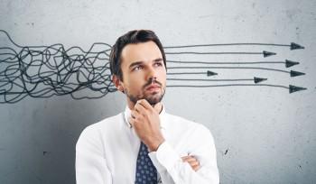 9-mindset-changes-critical-business-success-60135790