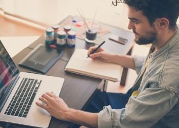 zasady udzielania kredytu na oświadczenie