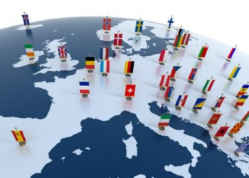 doing-business-in-europe