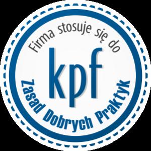 certyfikat kpf