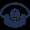 boat-captain-hat