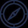compass-navigation-tool