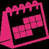 spring-desktop-calendar-variant