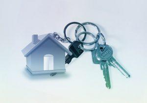 hipoteka3