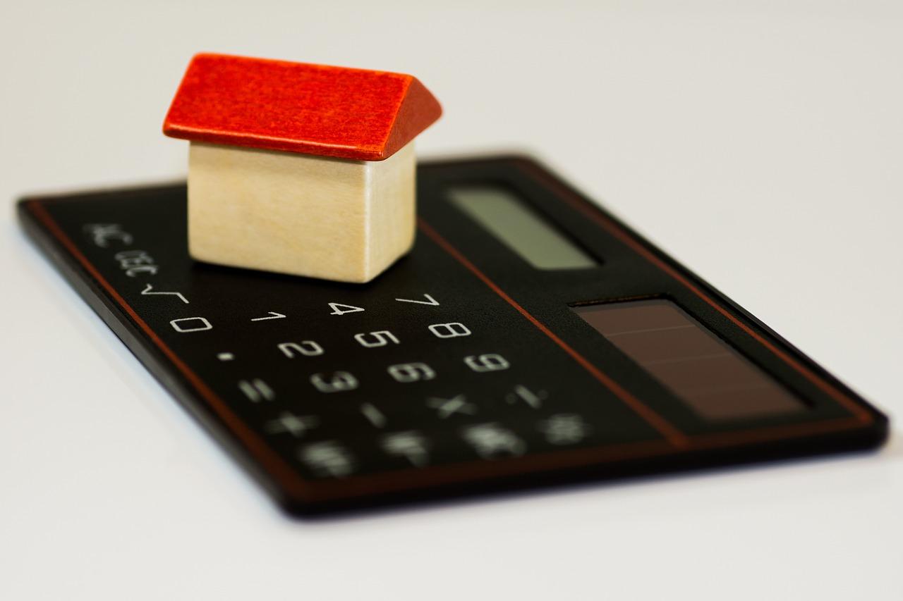 kredyt mieszkaniowy